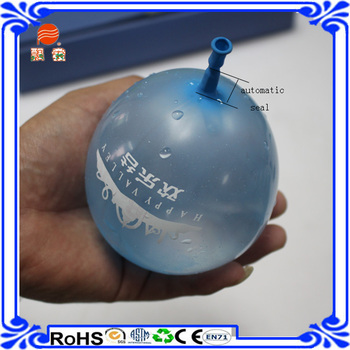best selling giant water balloons