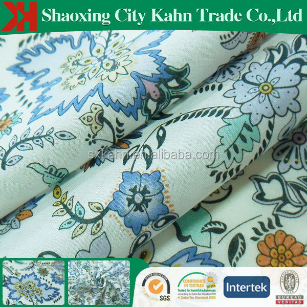 japanese voile curtain fabric royal blue african voile lace fabric