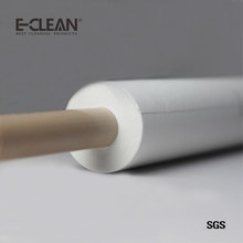 SMT stencil cleaning multi purpose cellulose/polyester cloth roll