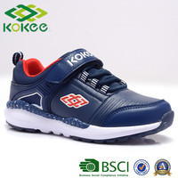 fashionable simple and casual design suitables for many occation and make you feel comfortable for kids children shoes