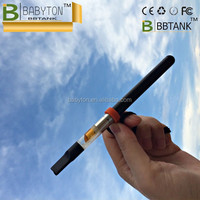 Best selling king one factory wholesale new and popular brand names e cigarettes