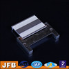 JFB Hardware Over 15 Years Experience