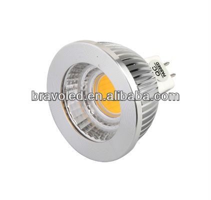 energy star mr16 cob led bulb sharp spotlight