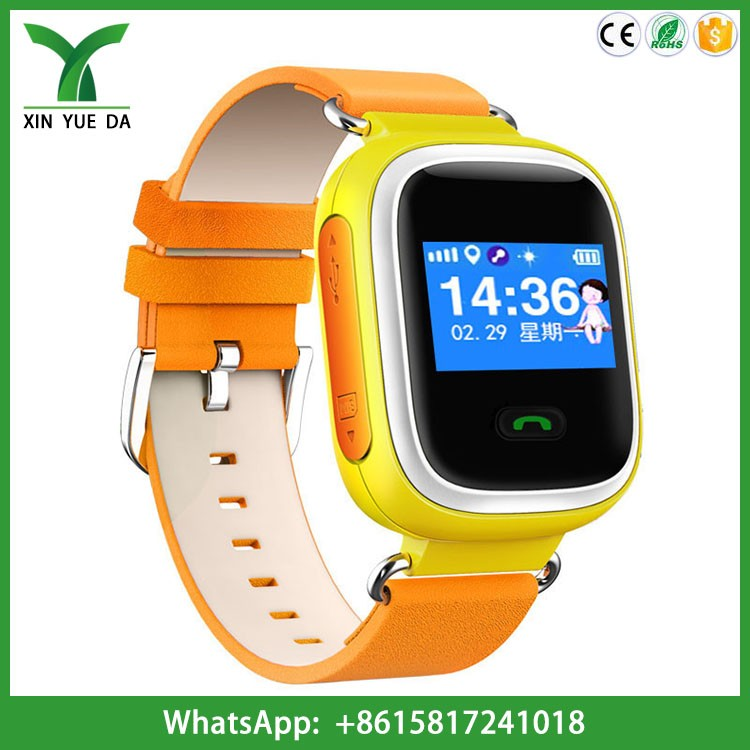 cheapest kids smart watch phone q60 gps alzheimers watch