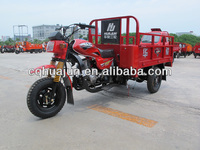 4 wheel utility vehicle/chinese pickup/motorcycle 3 wheel