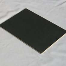 uv high gloss mdf board china prices