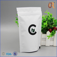 Design your own packaging pet food packaging plastic bag manufacturer