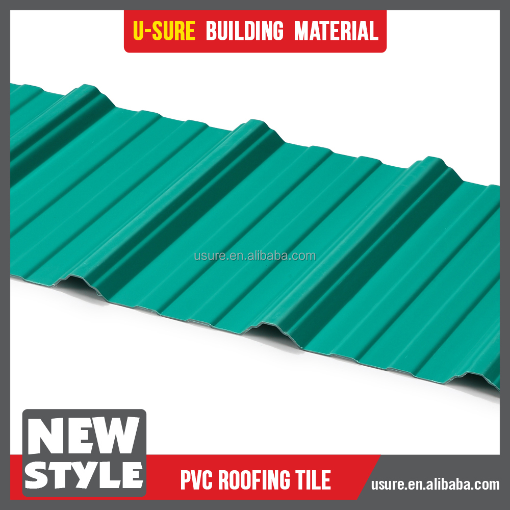 fire retardant plastic 1mm abs sheet for farm