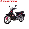 Chinese Brand New Cub Moped 50cc 70cc 110cc 125cc Motorcycles