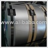 COLD ROLLED STEEL SHEETS & COILS