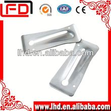 concrete metal wire clamps fastener