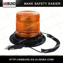 LED warning motorcycle beacon with 15 years beacon manufacturing experiece