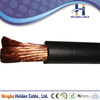 /product-detail/10mm-copper-conductor-welding-cable-with-best-price-60412485091.html