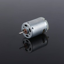 China micro dc electric motor 6 volt