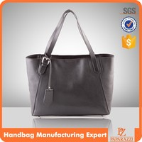5597 Classic custom tote design ladies handbags international brand carteras 2016