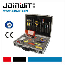 JOINWIT,JW5001 Optical Cable Emergency Tool Kits,network cable installation tools