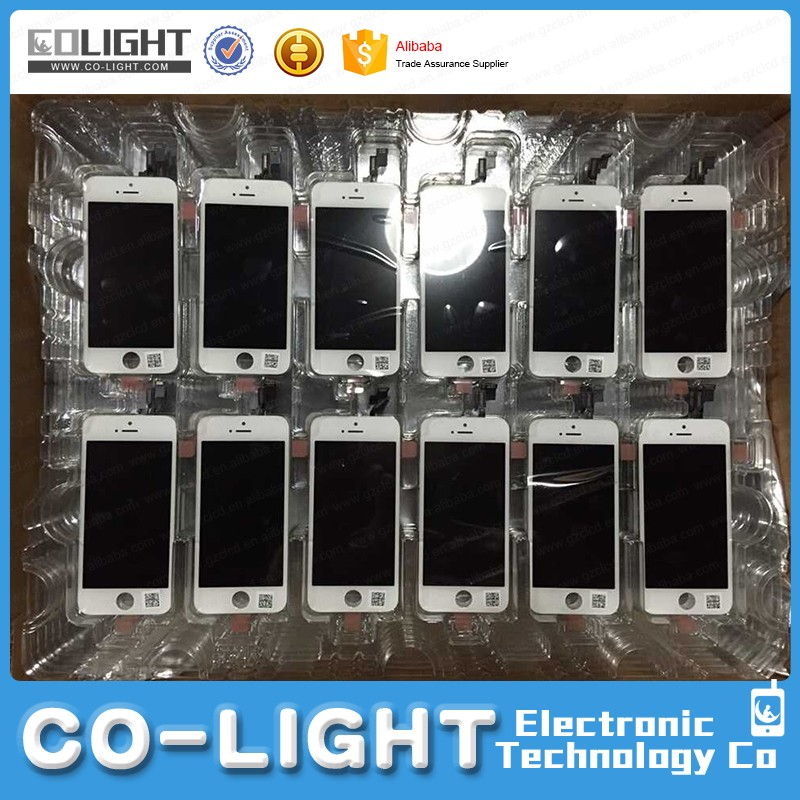In Stock for iphone 6 logic board