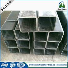 API5L Oil/gas Pipe line/API 5L natural gas steel pipe /tube