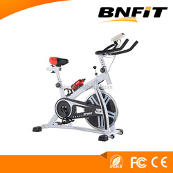 Health indoor bicycle multi gym exercise equipment