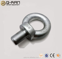 Large Eye Bolt M48/M56 Eye Bolt