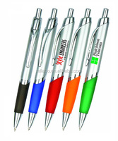 Best selling promotional ballpoint pen/custom pens with logo