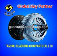 GKP brand clutch set for cars from chinese factory