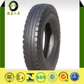 strong quality three wheeler tubeless tire tube tire tube made from direct Deji factory