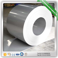 Cold Rolled SS 304 2B Stainless Steel Strip In Stock