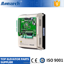 Monarch nice 3000 elevator integrated controller