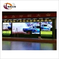 high quality p5 indoor xxx video led module