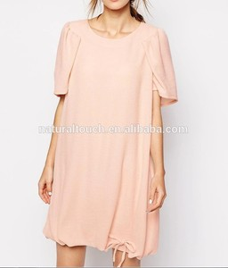 2015 Women apparel/Women without clothing/Model Casual Dresses For Girls WS00215