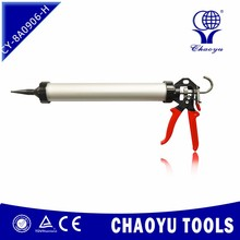 Factory Directly Provide High Quality Caulking Gun With Balls