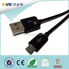 Quality Guarantee j1962 usb cable