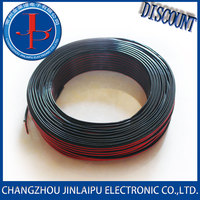 JLP Telephone Drop Wire made in china with best service and low price