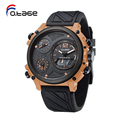 Big Size sports watch for boys Top watches for men online