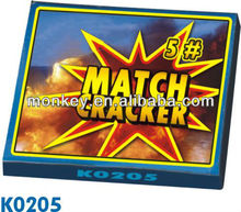 big bomb match cracker bangers firecrackers fireworks
