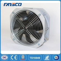 25080 standard electric fan with low price