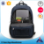 "New Products! Wholesale slim 15"" backpack bag for laptop, waterproof cheap laptop backpack"