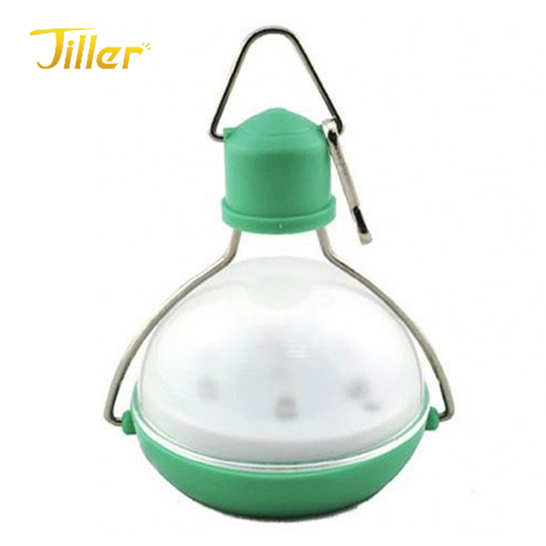 High Quality Assurance Low Price Portable 2018 Innovative Solar Energy Led Night Light