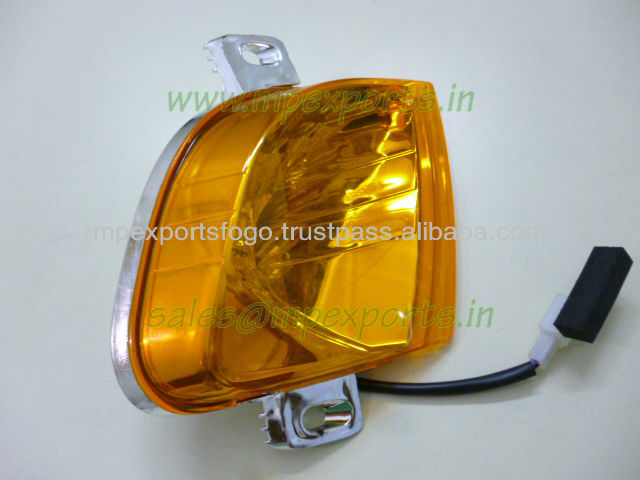TVS tricycle spareparts suppliers for Srilanka
