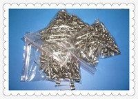 Stainless Inflation Air Pump Needle