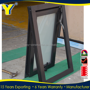 used windows and doors used awnings for sale aluminium awning window low-e windows