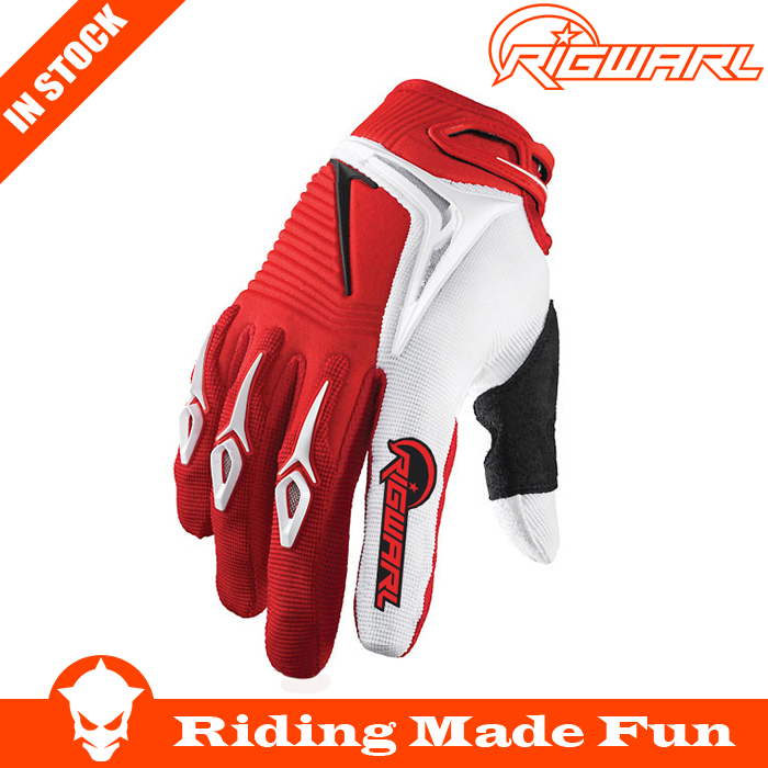 2015 New Dirtpaw Racing Motocross Gloves for BMX ATV MTB MX Off Road glove Dirt Bike bicycle Motorbike Motorcycle gloves