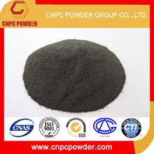 Super Fine Stainless Steel Powder