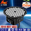 Ocean led light 250w 300w Corrosion protection LED fish luring boat light