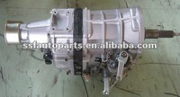 Transmission gearbox for Toyota Hiace 3L