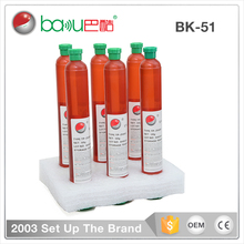 BAKU BK 51 super uv curing light adhesive liquid repair glue for lcd touch screen