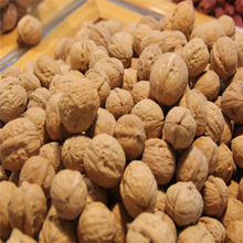 shelled walnuts for sale and shelled black walnuts for sale in baoshan