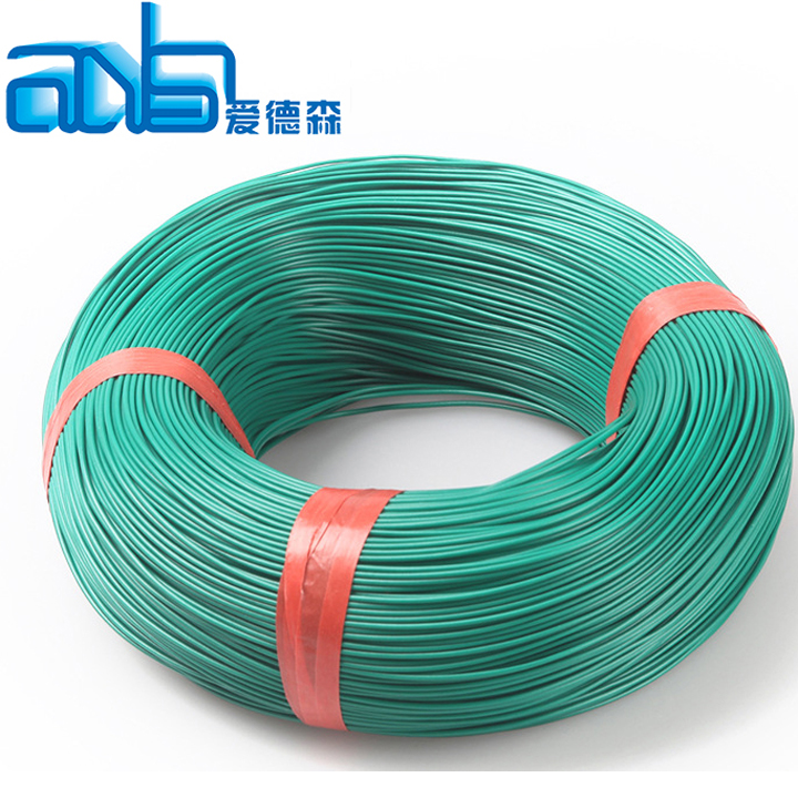 Electric Wire Rvv Rvvp, Electric Wire Rvv Rvvp Suppliers and ...