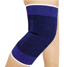 Effective Support for Running Improved Circulation Compression Sports Knee Support Sleeves for Joint Pain and Arthritis Relief